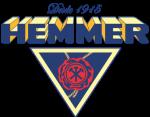 hemmer-logo-300x235